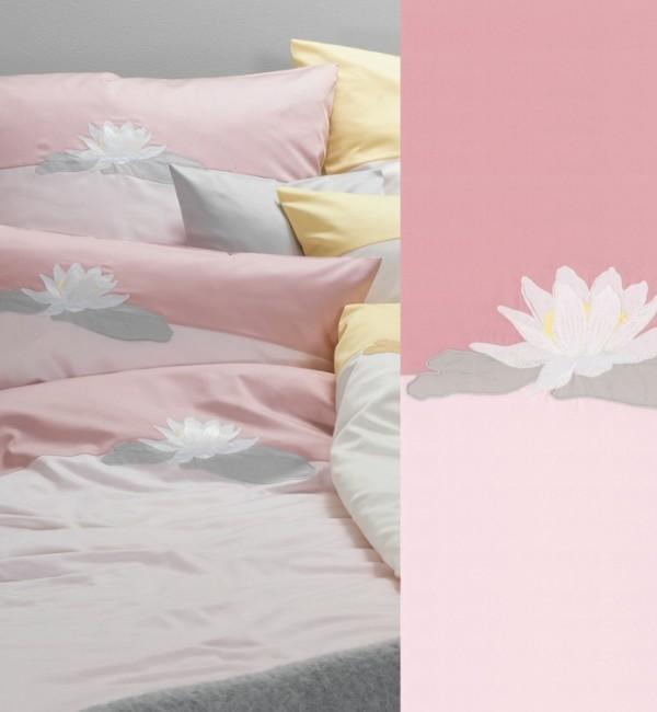 neue kollektion von graser. Black Bedroom Furniture Sets. Home Design Ideas