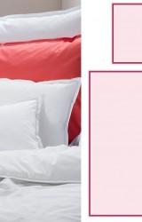 Graser-Bettwäsche-Faro-Feinsatin-rose-beaujolais