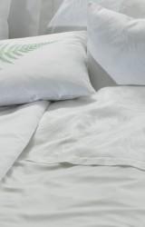 Graser-Bettwäsche-Felce-Damast-weiß