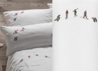 Graser-Bettwäsche-Kitzbühel-Var.-1-Feinsatin-weiß
