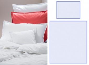 Graser-Bettwäsche-Faro-Feinsatin-bleu-friesenblau