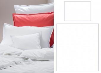 Graser-Bettwäsche-Faro-Feinsatin-weiß-silber