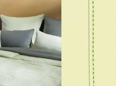 Vorschaubild graser-bettwaesche-diamante-feinsatin-melon-1600