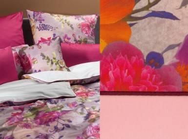 Vorschaubild graser-bettwaesche-fiori-feinsatin-malve-malve-amaranth-222288