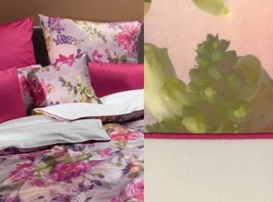 Vorschaubild graser-bettwaesche-fiori-feinsatin-malve-mondstein-beaujolais-225925