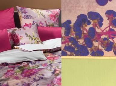 Vorschaubild graser-bettwaesche-fiori-feinsatin-malve-pistazie-sonne-224917
