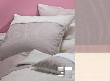 Vorschaubild graser-bettwaesche-gemini-damast-197220kiesel-kaschmir-rosenholz-dess2