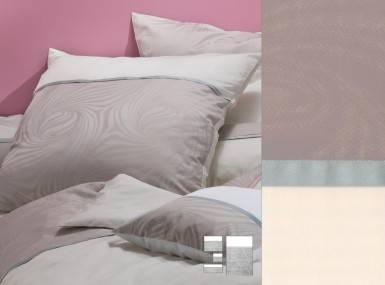Vorschaubild graser-bettwaesche-gemini-damast-197239kiesel-kaschmir-kristall-dess2