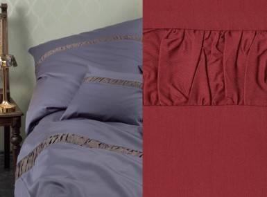 Vorschaubild graser-bettwaesche-graz-satin-2424-kirsche-kirsche