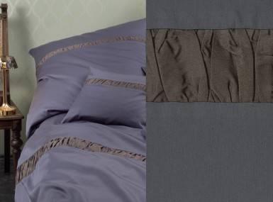 Vorschaubild graser-bettwaesche-graz-satin-6270-ebenholz-brasil