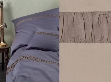 Vorschaubild graser-bettwaesche-graz-satin-7266-kaschmir-chinchilla
