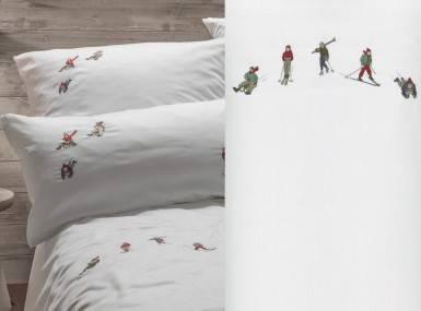 Vorschaubild graser-bettwaesche-kitzbuehel-satin-9001 1
