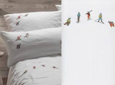 Vorschaubild graser-bettwaesche-kitzbuehel-satin-9003