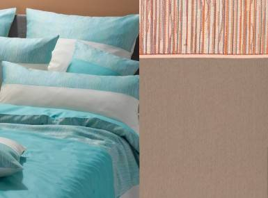 Vorschaubild graser-bettwaesche-prato-feinsatin-chinchilla-terracotta-6657
