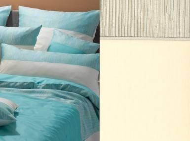 Vorschaubild graser-bettwaesche-prato-feinsatin-elfenbein-elfenbein-5858