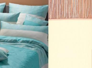 Vorschaubild graser-bettwaesche-prato-feinsatin-elfenbein-terracotta-5857