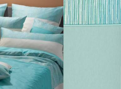 Vorschaubild graser-bettwaesche-prato-feinsatin-opal-meergrn-6336
