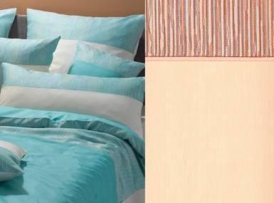 Vorschaubild graser-bettwaesche-prato-feinsatin-puder-terracotta-5157