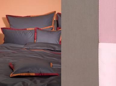 Vorschaubild graser-bettwaesche-satin-gela-chinchilla-malve-rose