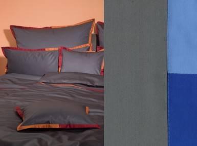 Vorschaubild graser-bettwaesche-satin-gela-platin-lapis-friesenblau