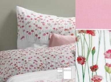 Vorschaubild graser-bettwaesche-sea-pink-satin-9022-weiss-malve-dess1