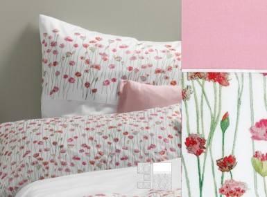 Vorschaubild graser-bettwaesche-sea-pink-satin-9022-weiss-malve-dess2