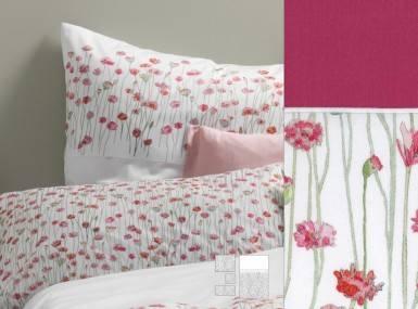 Vorschaubild graser-bettwaesche-sea-pink-satin-9025-weiss-beaujoulais-dess2