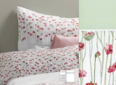 Vorschaubild graser-bettwaesche-sea-pink-satin-9045-weiss-lind-dess1