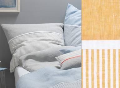 Vorschaubild graser-bettwaesche-sierre-leinen-101090-mais-weiss