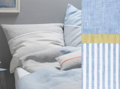 Vorschaubild graser-bettwaesche-sierre-leinen-353516-bleu-melon