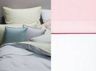 Vorschaubild graser-bettwaesche-solo-mio-satin-902125-weiss-rose-beaujolais