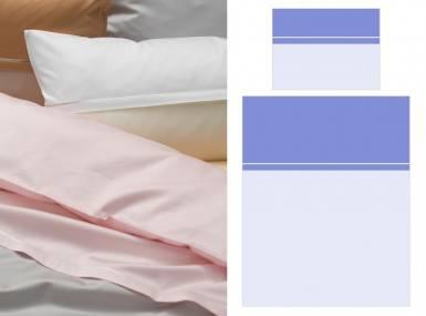 Vorschaubild graser bettwaesche augsburg satin bleu friesenblau 3500 3100