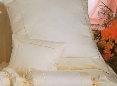 Vorschaubild graser bettwaesche osaka feinsatin